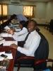 LPCL Holds Strategic Planning Meeting