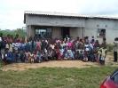 LPCL Team Serves Grace Child Orphanage